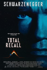 1990poster,total-recall.001