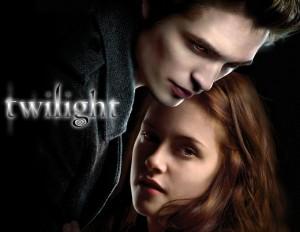 twilight_1_01