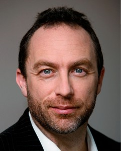 640px-Jimmy_Wales_Fundraiser_Appeal_edit