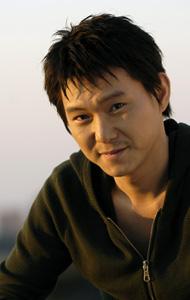 profile-masaki001
