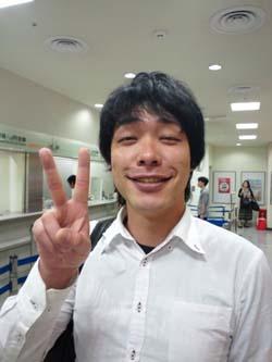 川島明の画像 p1_26