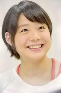 sportiva_fujimaki_02_0579s_kiyasu