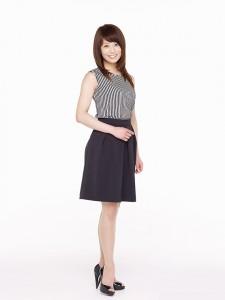 actress_04_g22