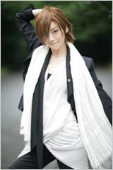 index_pic_01