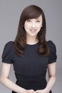 shibuki_jun1-1