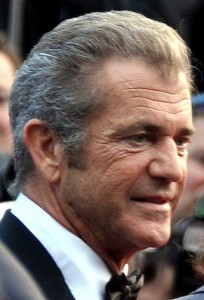 Mel_Gibson_Cannes_2011_-_2_(cropped)