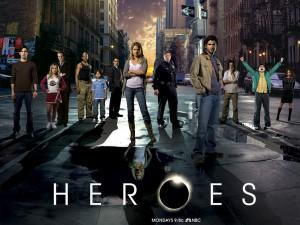 heroes-wallpaper-