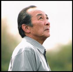 takahiroportrait