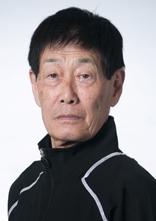 加藤峻二の獲得賞金は16億!73歳...