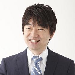 hasimoto (1)