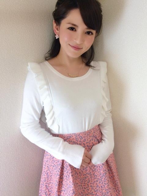 深津瑠美の画像 p1_20