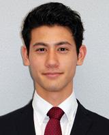 prof_pix_kuniyama