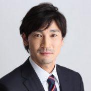 profile_tsuzuki-310x310-300x300