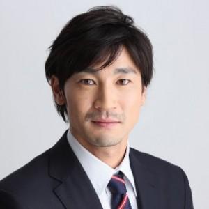 profile_tsuzuki-310x310
