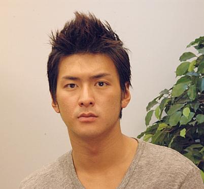 石田卓也 (俳優)の画像 p1_36
