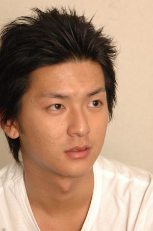 石田卓也 (俳優)の画像 p1_39