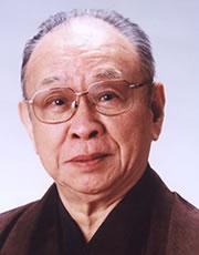 nakamuraumenosuke
