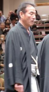 250px-Wakashimazu_2010