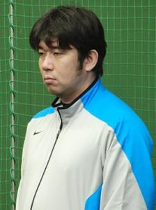 275px-野茂英雄20110216