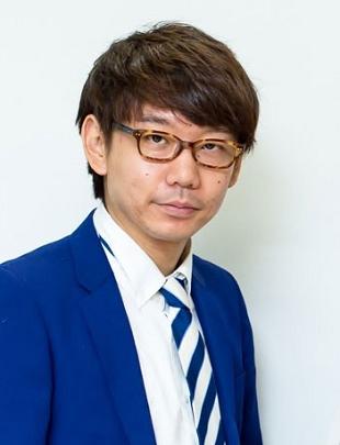 小宮浩信の画像 p1_30
