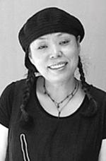 atsuko (1)