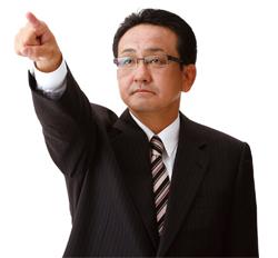 kumada_001