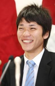 s2008112801sakamoto_b