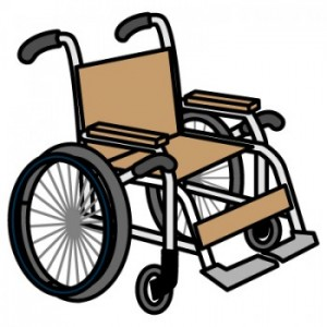 wheelchair-350x350