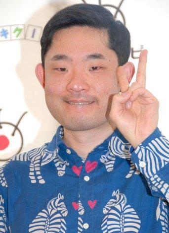 今野浩喜の画像 p1_32