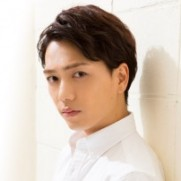 imgactm_yamazaki_l-300x202