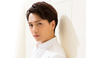imgactm_yamazaki_l