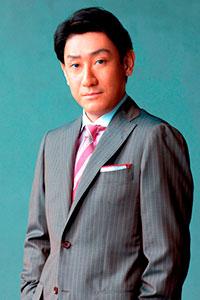 NakamuraHashinosuke