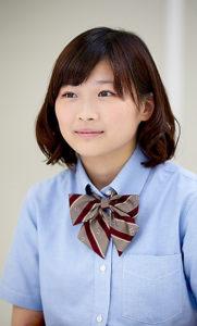 20140817_akira_14