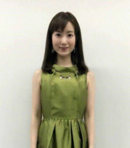 天明麻衣子の画像 p1_30