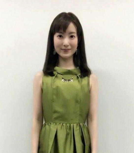 天明麻衣子の画像 p1_24