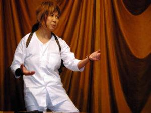 20070616-kusunoki_mitsuka046