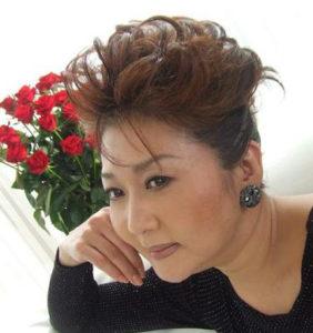 2010_2gatu_001