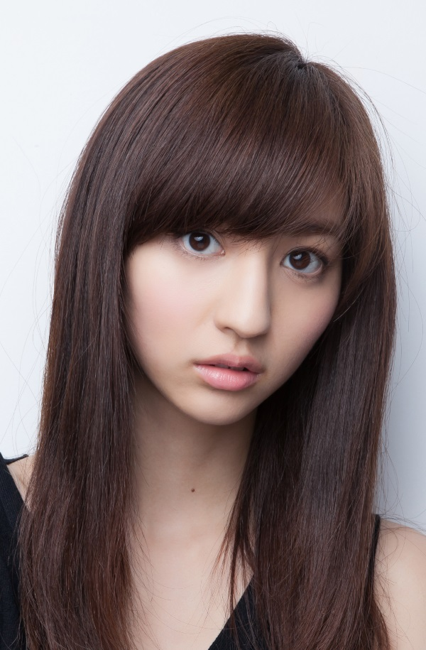 Hotta_Akane02