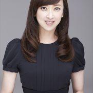 shibuki_jun1