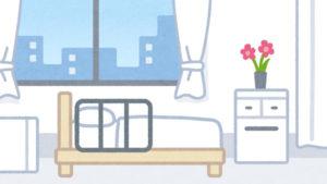 bg_hospital_room