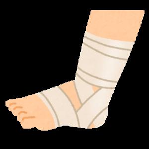 medical_taping_foot