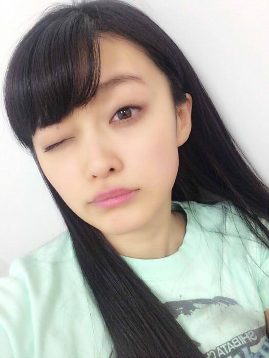 G 山地まり 061-070 | グラビア画像 アイドル ...