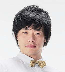 hiyoshinakayoshi2