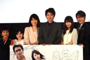 news_header_bokumachi033