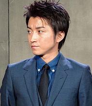 rurouni_kenshin_kyoto_inferno_the_legend_ends_red_carpet_premiere_tatsuya_fujiwara