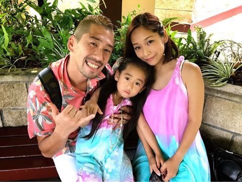 法子 椎名 椎名法子と二宮和也のスキャンダル画像!涙の謝罪の本当の意味がヤバい!
